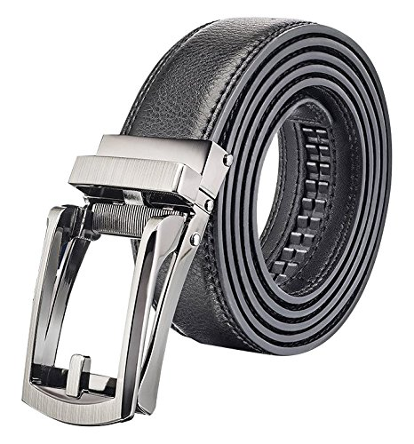 as-seen-on-tv-comfort-click-belt-black