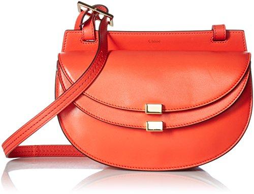 chloe-womens-georgia-mini-bag-poppy-red