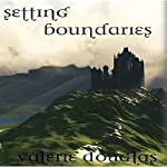 Setting Boundaries: The Coming Storm | Valerie Douglas