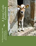 A Jersey Cattle Guidebook