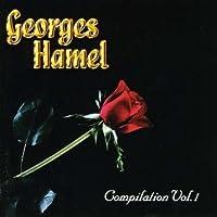 Compilation Vol. 1
