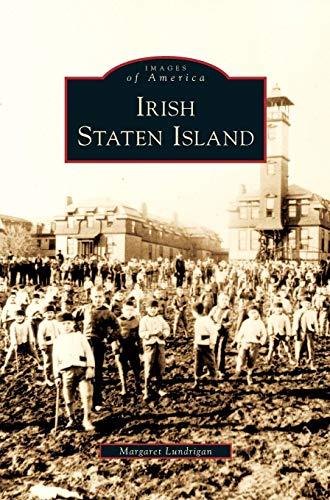 Irish Staten Island