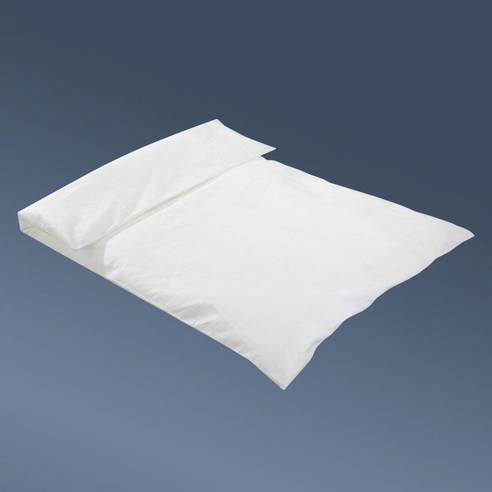 Medi-Tech Allergiker Bettenbezug Pulmanova basic