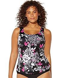 fa9ad26afe7f0 Amazon.com: 24 - Tops / Bikinis: Clothing, Shoes & Jewelry