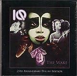 The Wake 25th Anniversary Box Set by Iq
