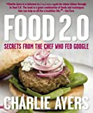 Food 2.0, Charlie Ayers, 0756633583