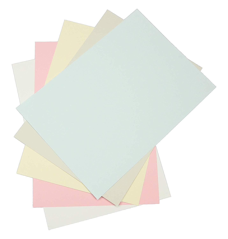 Papierfarbe Grau Magic Footprint Standard schwarz Set f/ür Fu/ßabdruck max 16 Abdr/ücke f/ür Neugeborene /& Babys bis 3 Monate auf jedem Papier