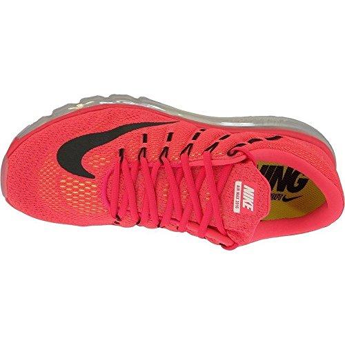 Orange Trainer Jacket Arsenal Core 12 Red Nike 2011 XIUA0qpX