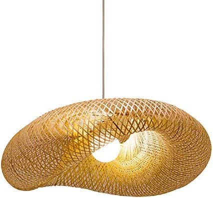 Pendant Lighting Modern Pendant Light