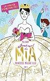 journal de mia tome 11 le mariage d une princesse