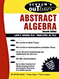 Schaum's Outline of Abstract Algebra