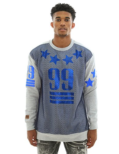 imperious sweatshirt - 4