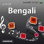 Rhythms Easy Bengali |  EuroTalk Ltd
