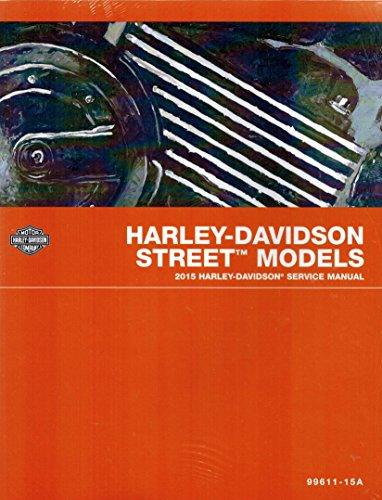Harley Davidson Engines - 4