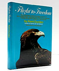 Flight to Freedom