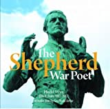 The Compact Wales: Shepherds War Poet