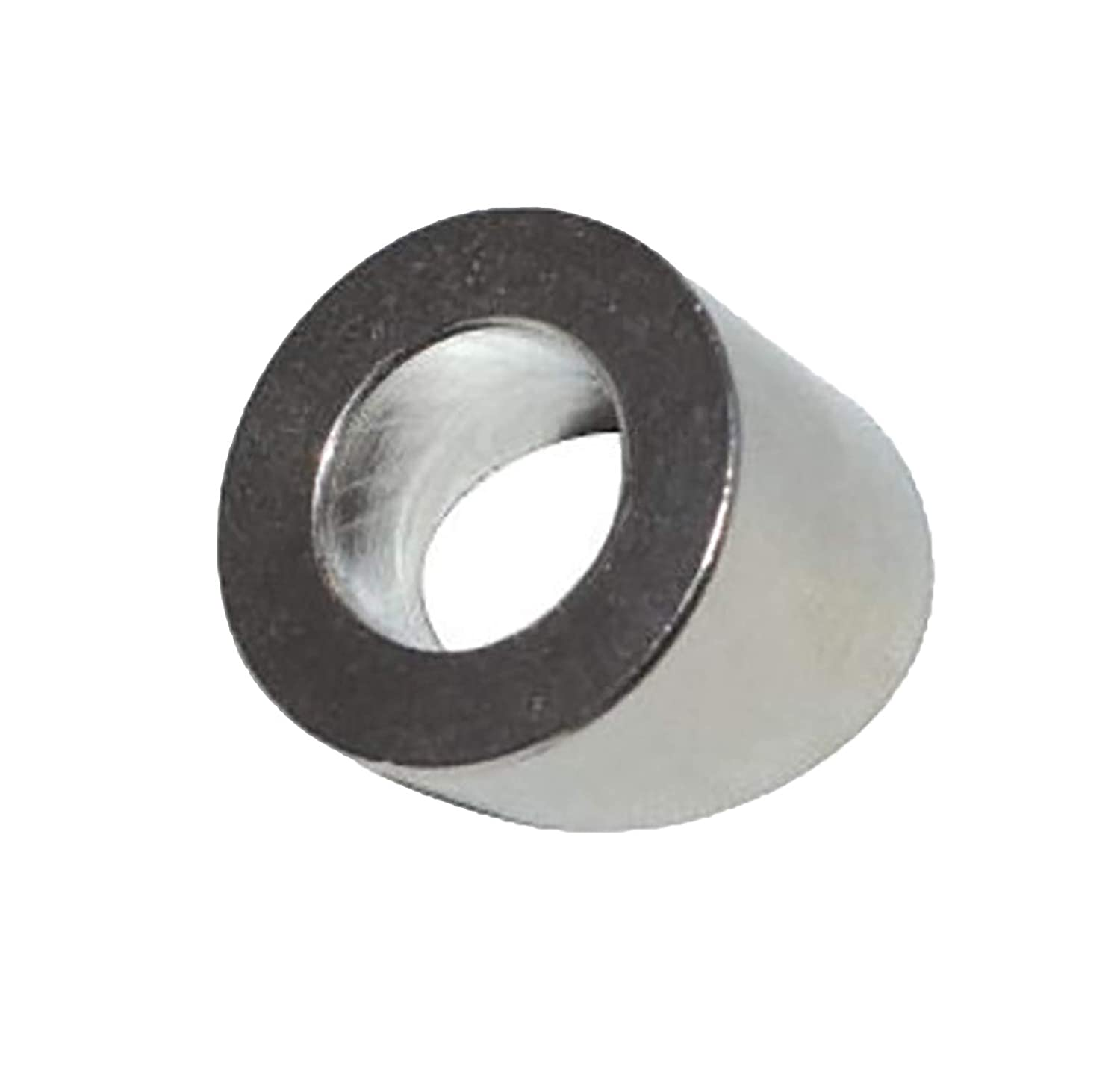 10 Pieces - 1/4' 30 Degree Angle Beveled Washer Stainless Steel T316 Marine Grade Shemonico