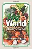 Veg World
