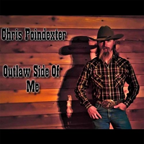 3 Chords And The Truth By Chris Poindexter On Amazon Music Amazon