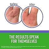 O'Keeffe's 102965 Night Treatment Hand Cream