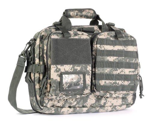 Red Rock Outdoor Gear Navigator Laptop Bag - Gear Outside