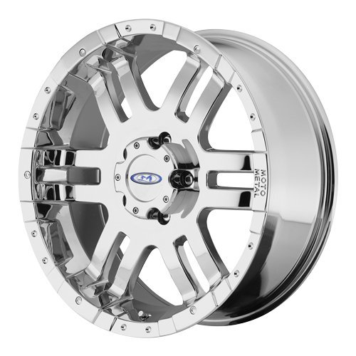 hummer h2 tires and wheels - 3