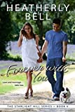 Forever with You (Starlight Hill Series Book 5)