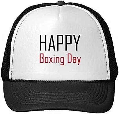 DIYthinker Celebrar el Festival de Boxeo Bendición Día de ...