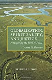 Globalization, Spirituality and Justice (REV. )