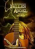 Fallen Angel: The Outlaw Larry Norman (Festival Copy)