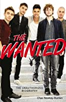 The Wanted: The Unauthorized