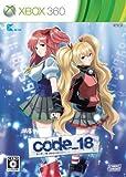 code_18 [Japan Import]