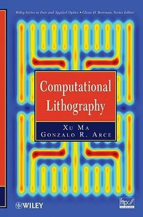book Computation,
