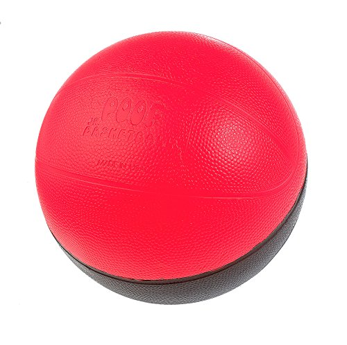 POOF 850BL Junior Basketball