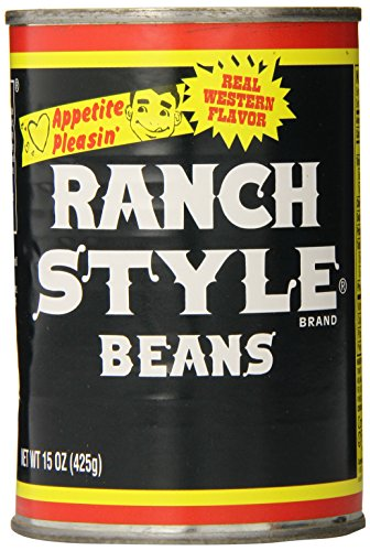 ranch-style-beans-15-ounce-pack-of-12