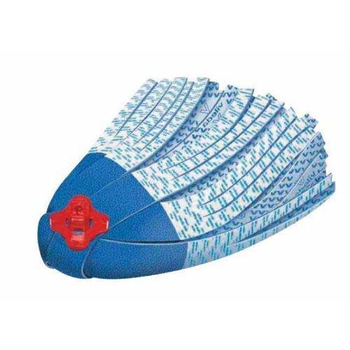 O-Cedar Pro Wring® Twist Mop Refill
