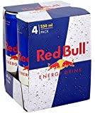 Red Bull Energy Drink Normal, 250ml