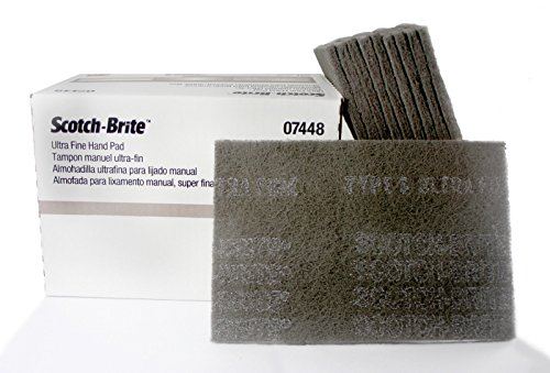 3m-7448-07448-1-2-box-10-pads-scotch-brite-ultra-fine-hand-sanding-scuffing