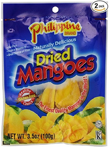 philippine-brand-dried-mangoes-353oz-pack-of-2
