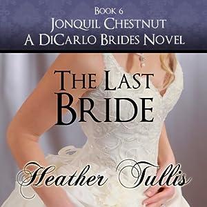 The Last Bride Audiobook