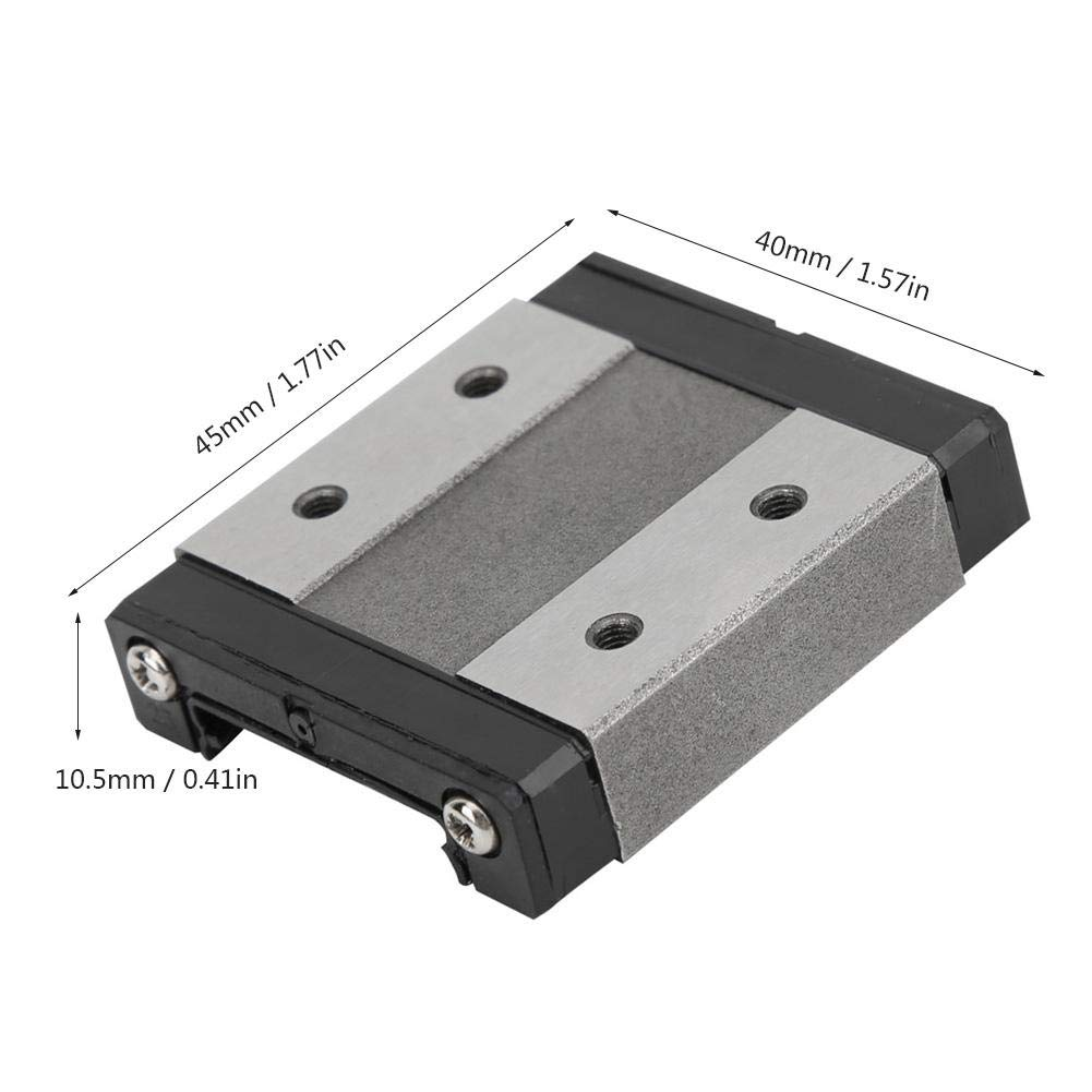 VXB Brand Japan MJC-40CSK-ERD 19mm to 24mm Jaw-Type Flexible Coupling Coupling Bore 2 Diameter:24mm Coupling Length 66 Coupling Outer Diameter:40