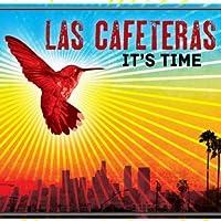 Photo of Las Cafeteras