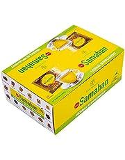 Samahan tea x 100 sachets (shipped directly from Sri Lanka)