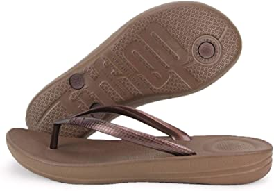 fitflop retailers near me