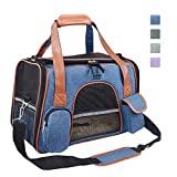 08a8a0a6898c Top 10 Front Carrier For Dogs of 2019 - Best Reviews Guide