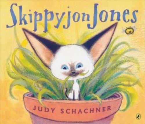 skippyjon-jones-judy-schachner-paperback