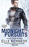 Midnight Pursuits: A Killer Instincts Novel