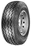 Power King Low Boy HD Trailer Bias Tire - 9-14.5LT