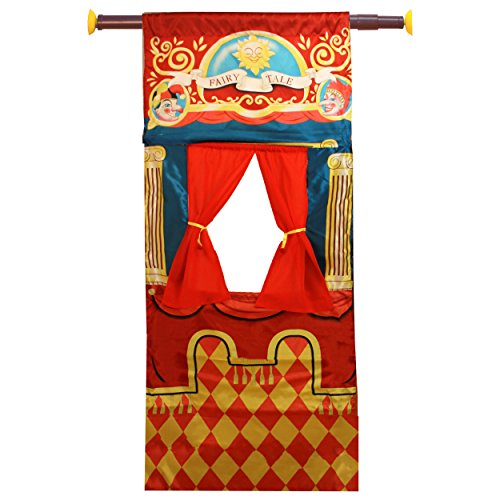 Doorway-Puppet-Theater-Adjustable-from-24-42-Inches