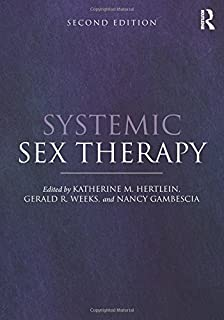 Clinical guide integrating marital sex therapy